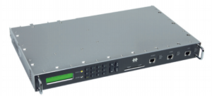 HC-7825 Crypto Unit: IP/VPN 100 MB Encryption
