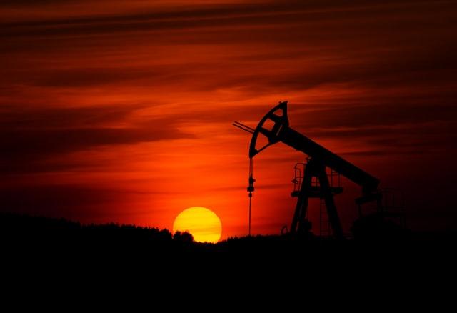 OPEC will Produktion reduzieren. Steigt der Ölpreis wieder?