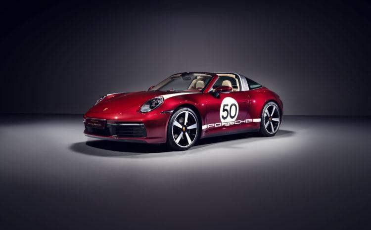 Quelle: Porsche Schweiz AG