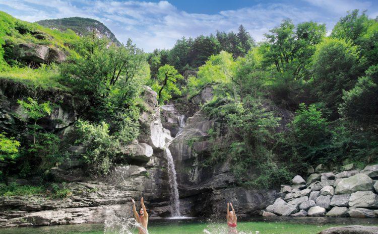 """Quelle: """"Ticino Turismo/Remy Steinegger"""""""