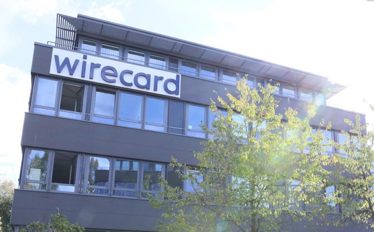 1,9 Milliarden bei Wirecard verschwunden