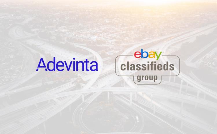 eBay Kleinanzeigen für 9,2 Mrd. Dollar verkauft