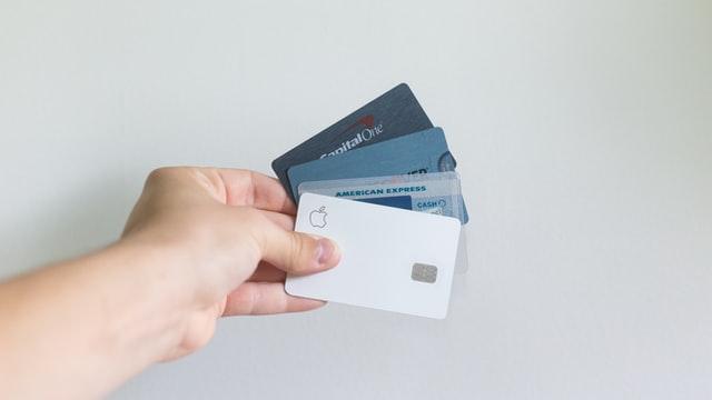 Kontaktloses Bezahlen boomt – TWINT als Top 5 Bezahlmethode