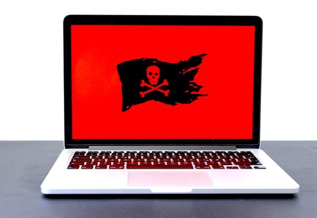Neuer Ransomware verbreitet sich rasant über USB-Sticks
