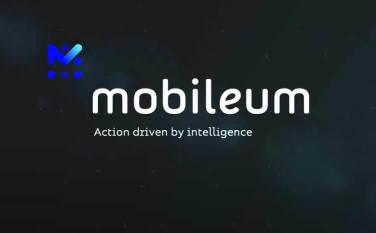 Mobileum übernimmt weitere Firmen