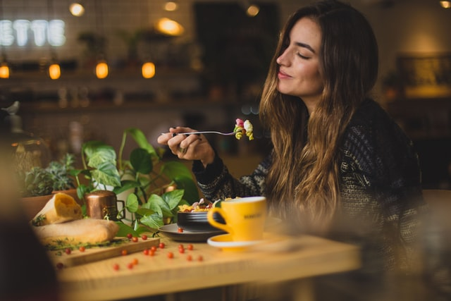 Schlechte Bewertungen ruinieren Restaurants