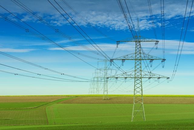 Botnetze manipulieren Strompreise durch IoT