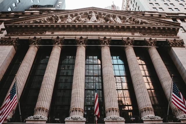 Insider verkaufen Aktien mitten im Boom