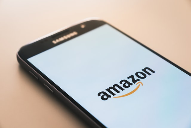 Amazon startet Immobilienmanager