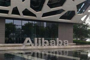 Alibaba übernimmt Supermarktkette Sun Art