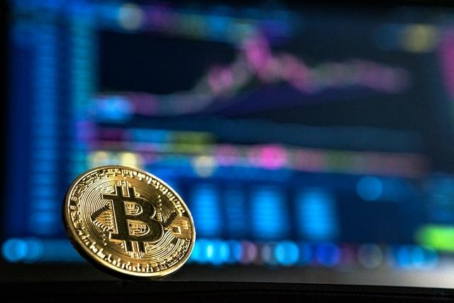 Square kauft Bitcoin im Wert von 50 Mio. Dollar