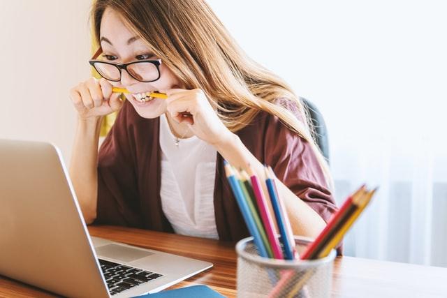 Boom beim Online-Lernen für die Digitalisierung
