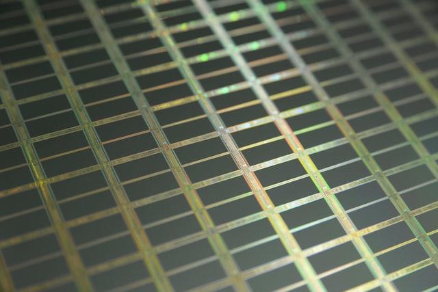 Quantencomputer werden noch schneller