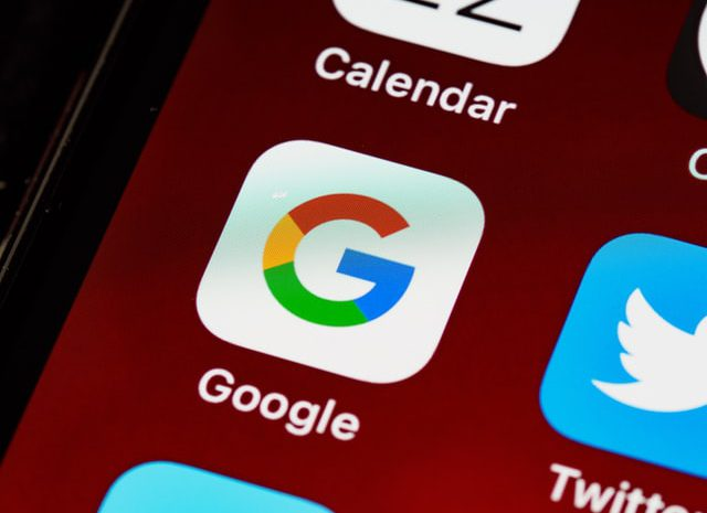 Google verbannt 164 Apps