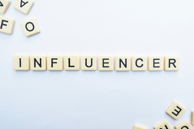 Influencer-Marketing um 57 Prozent effektiver