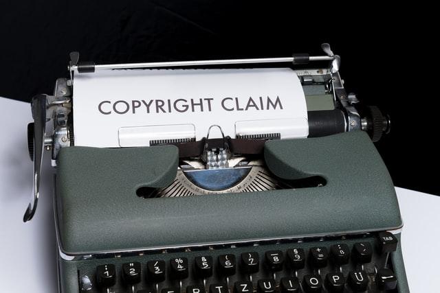 Schweiz mit weniger europäischen Patentanmeldungen