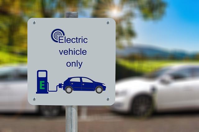 Antriebselektrifizierung führt zu deutlicher CO2-Senkung